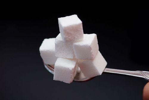 Şeker tüketince vücutta bakın neler oluyor 29