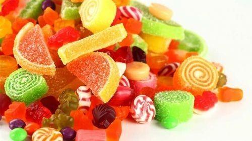 Şeker tüketince vücutta bakın neler oluyor 3