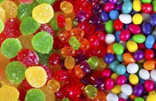 Şeker tüketince vücutta bakın neler oluyor 4