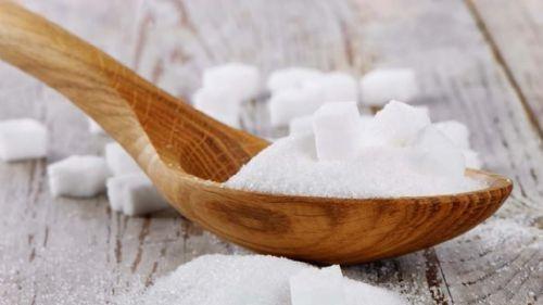 Şeker tüketince vücutta bakın neler oluyor 6