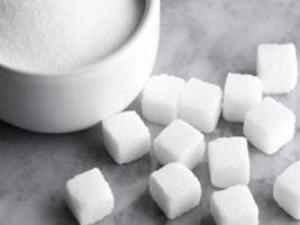 Şeker tüketince vücutta bakın neler oluyor