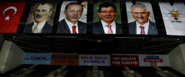 AK Parti 2. Olağanüstü Büyük Kongresi 59