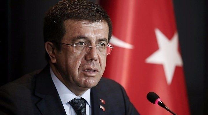 AK Parti'nin 65. hükümeti ve yeni kabinesi 14