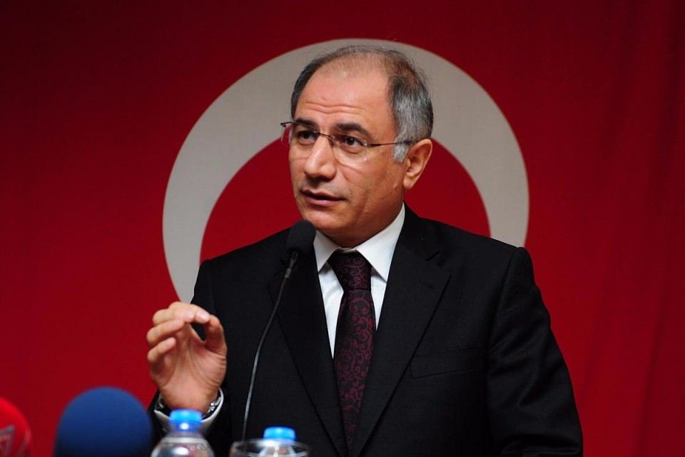 AK Parti'nin 65. hükümeti ve yeni kabinesi 19