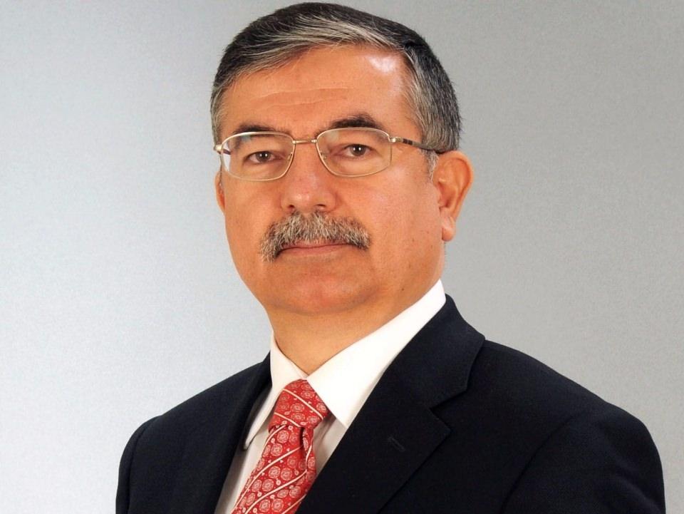 AK Parti'nin 65. hükümeti ve yeni kabinesi 23