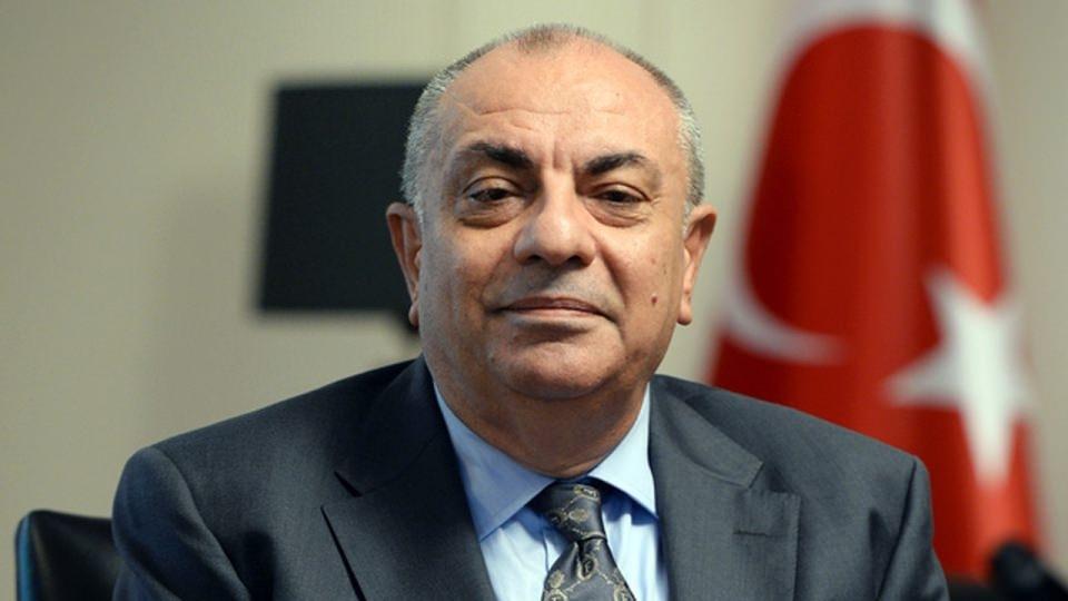 AK Parti'nin 65. hükümeti ve yeni kabinesi 5