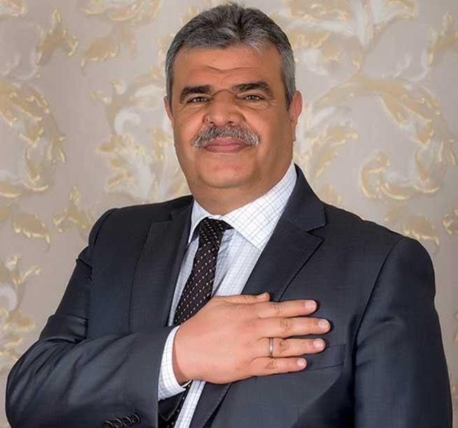 AK Parti'nin 65. hükümeti ve yeni kabinesi 6