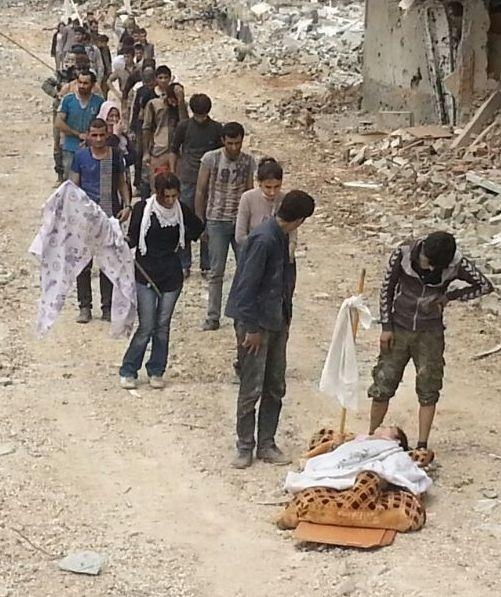 42 PKK'lı böyle teslim oldu 26