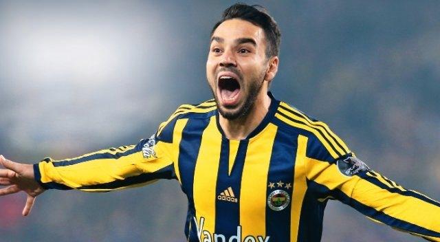 İşte Fenerbahçe - Galatasaray maçının muhtemel 11'leri 10