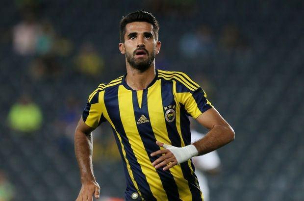 İşte Fenerbahçe - Galatasaray maçının muhtemel 11'leri 12