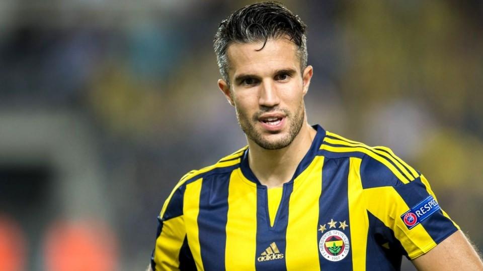 İşte Fenerbahçe - Galatasaray maçının muhtemel 11'leri 13