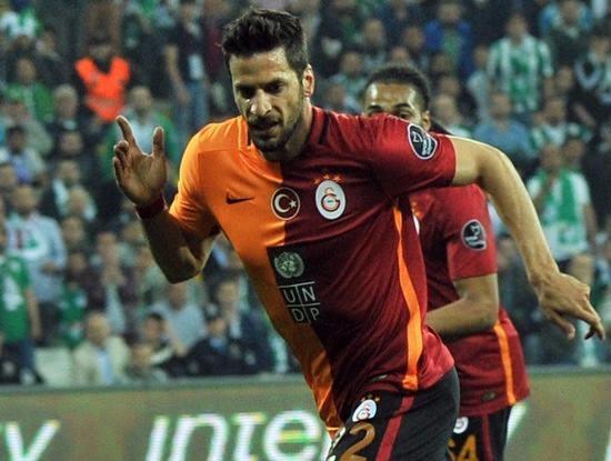 İşte Fenerbahçe - Galatasaray maçının muhtemel 11'leri 18