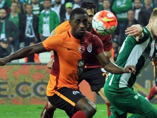 İşte Fenerbahçe - Galatasaray maçının muhtemel 11'leri 20