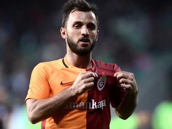 İşte Fenerbahçe - Galatasaray maçının muhtemel 11'leri 22