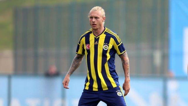 İşte Fenerbahçe - Galatasaray maçının muhtemel 11'leri 6