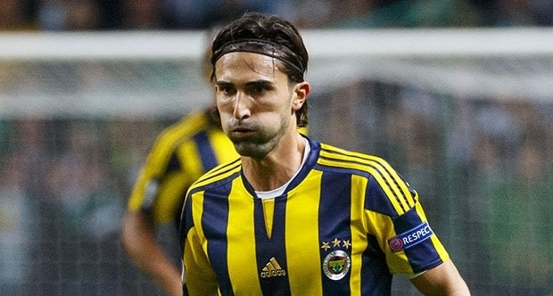 İşte Fenerbahçe - Galatasaray maçının muhtemel 11'leri 7