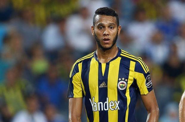 İşte Fenerbahçe - Galatasaray maçının muhtemel 11'leri 9