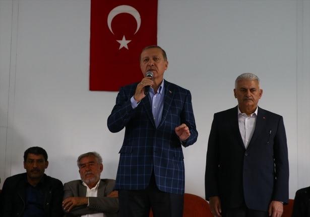 Diyarbakır'da tarihi anlar 18