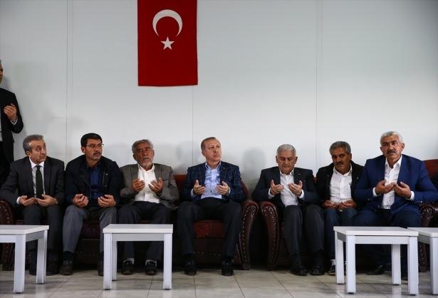 Diyarbakır'da tarihi anlar 19