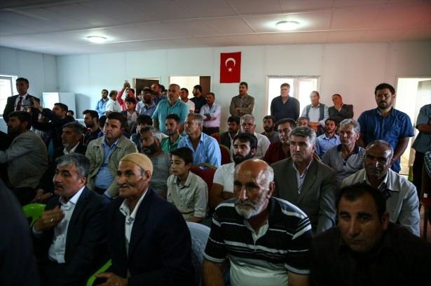 Diyarbakır'da tarihi anlar 21