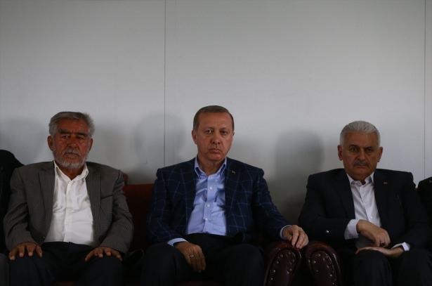 Diyarbakır'da tarihi anlar 22
