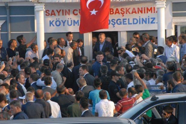 Diyarbakır'da tarihi anlar 24