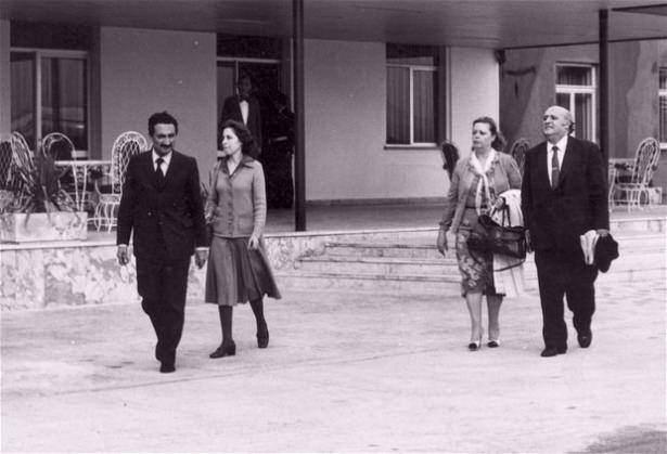 Arşivlerden çıkan Türkiye tarihi 28