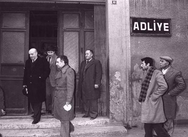 Arşivlerden çıkan Türkiye tarihi 29