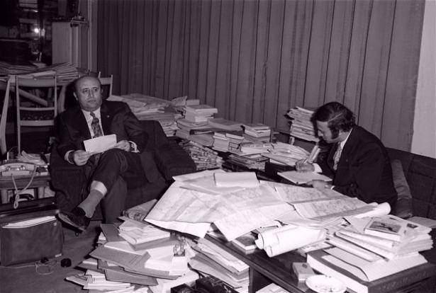 Arşivlerden çıkan Türkiye tarihi 30