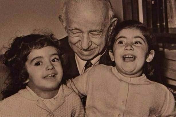 Arşivlerden çıkan Türkiye tarihi 37