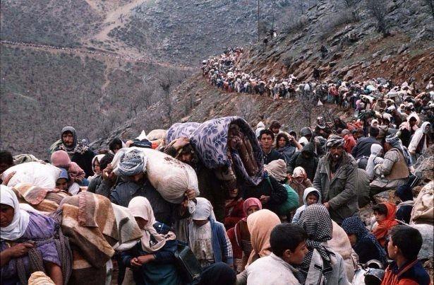 Arşivlerden çıkan Türkiye tarihi 4