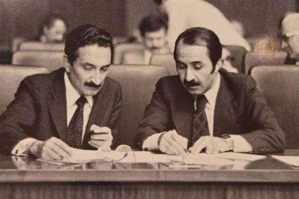 Arşivlerden çıkan Türkiye tarihi 40