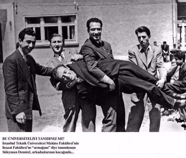 Arşivlerden çıkan Türkiye tarihi 44