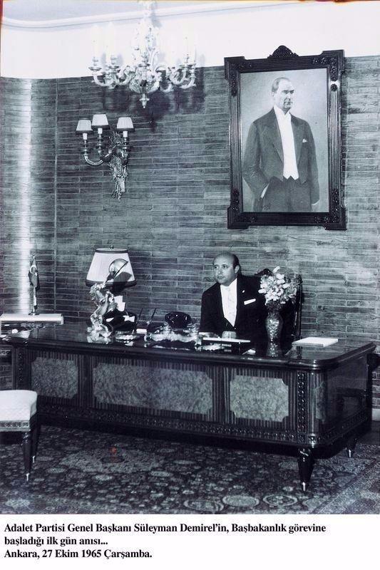 Arşivlerden çıkan Türkiye tarihi 46