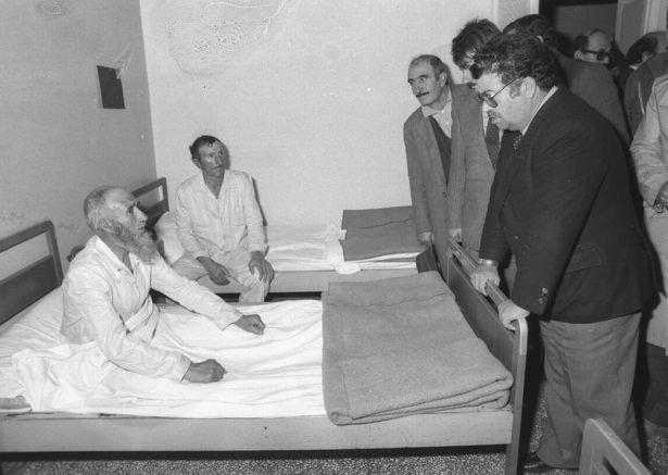 Arşivlerden çıkan Türkiye tarihi 54