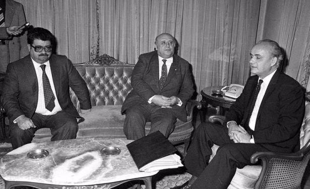 Arşivlerden çıkan Türkiye tarihi 55