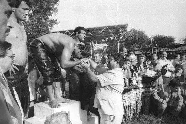 Arşivlerden çıkan Türkiye tarihi 59