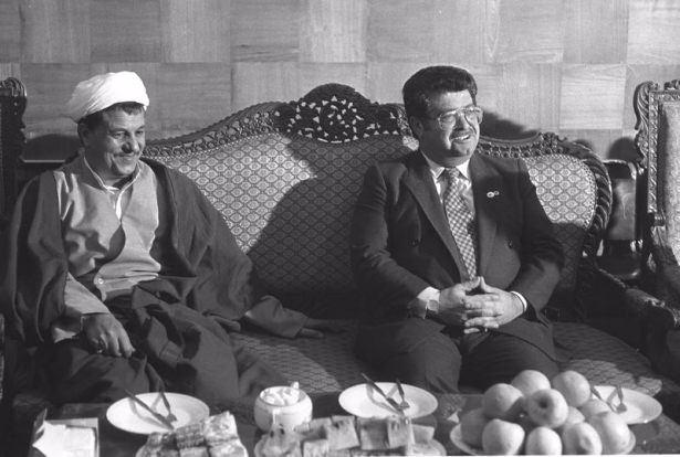 Arşivlerden çıkan Türkiye tarihi 60