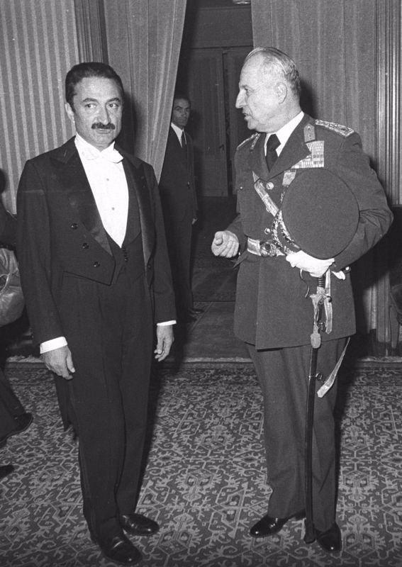 Arşivlerden çıkan Türkiye tarihi 66