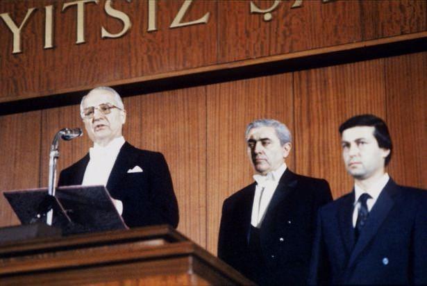 Arşivlerden çıkan Türkiye tarihi 67