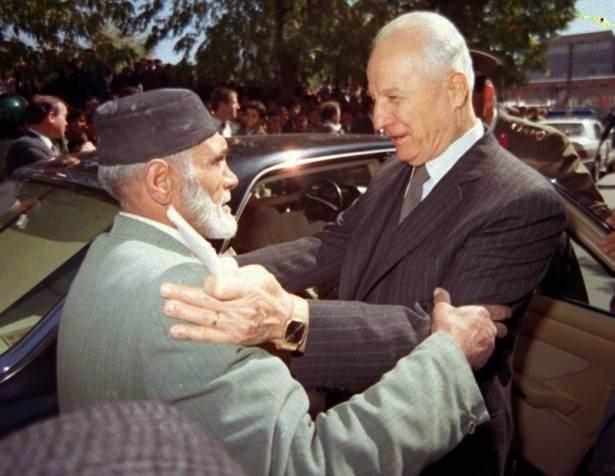 Arşivlerden çıkan Türkiye tarihi 69