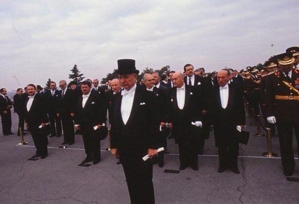 Arşivlerden çıkan Türkiye tarihi 79