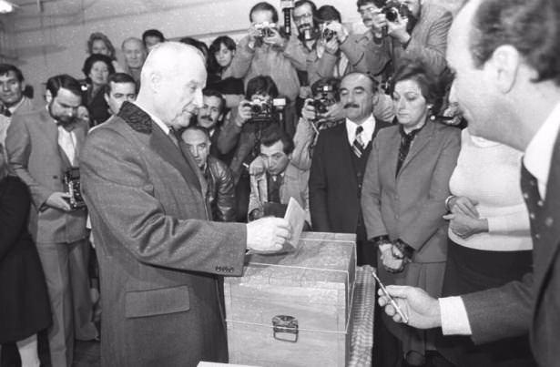 Arşivlerden çıkan Türkiye tarihi 82