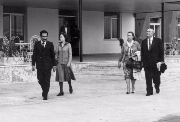 Arşivlerden çıkan Türkiye tarihi 86