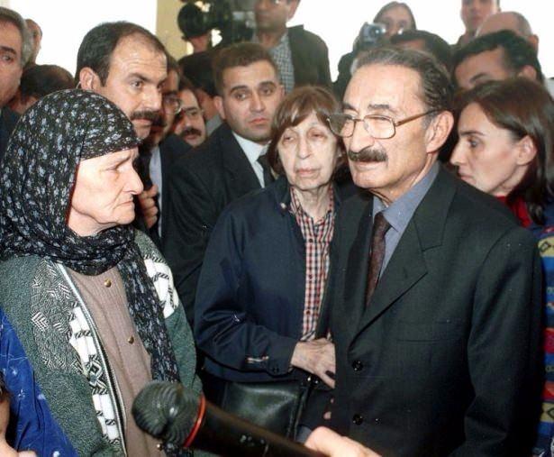 Arşivlerden çıkan Türkiye tarihi 91