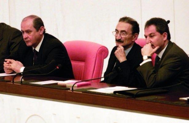 Arşivlerden çıkan Türkiye tarihi 93