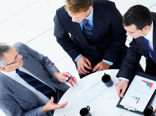 Yeni dönemde kamu personelini ne bekliyor? 3