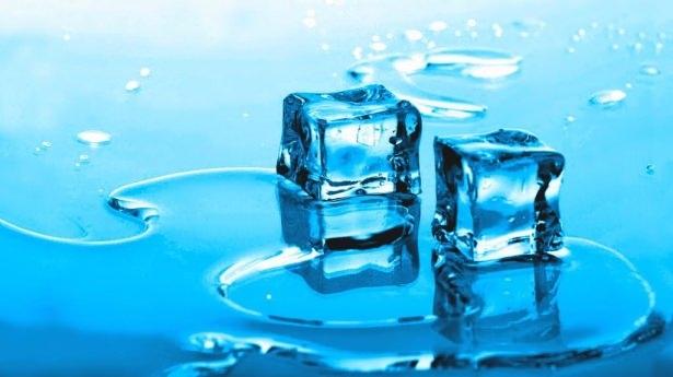 Buz küpünün bilinmeyen faydaları 1