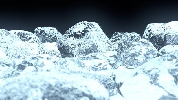 Buz küpünün bilinmeyen faydaları 13