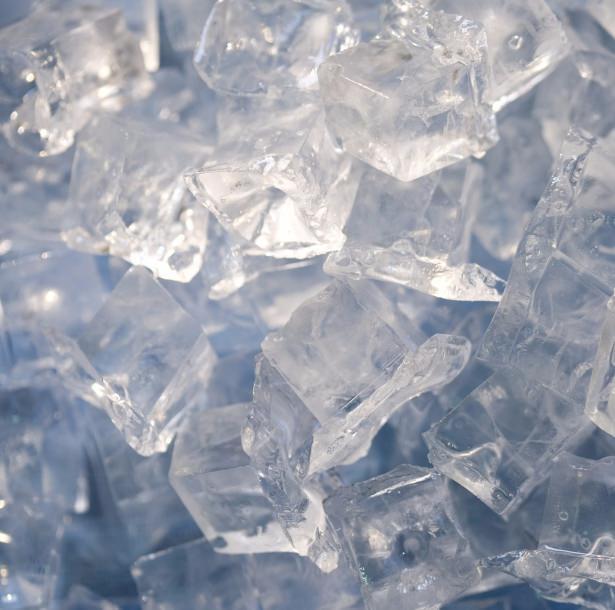 Buz küpünün bilinmeyen faydaları 14